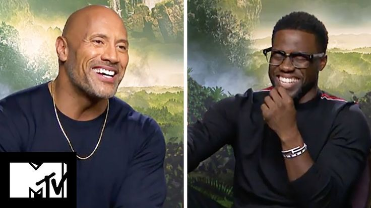 The Jumanji Cast Reveal FUNNIEST Moments #hilarious #funny #lol #lmao #comedy #lmfao #laugh #fun #humor #laughing #jokes