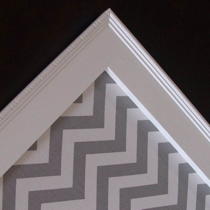 Framed Fabric Magnet Board - Magnetic Bulletin Board, Memo Board Vintage Wedding Kitchen Nursery, Bulletin board, Photo display by YourOnceUponATime on Etsy https://www.etsy.com/listing/246688383/framed-fabric-magnet-board-magnetic