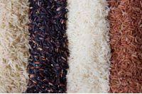 Oltre che un regime alimentare, la cucina macrobiotica è una vera filosofia di vita, che si fonda sul concetto di equilibrio e di sana alimentazione contro il consumismo e il Junk Food che caratterizza il nostro tempo.