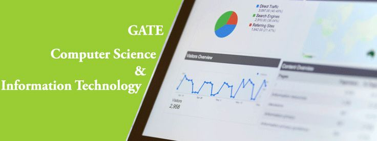 GATE Computer Science and Information Technology Syllabus - CSE, GATE Computer Science And Information Technology Syllabus PDF Download, GATE Exam Papers