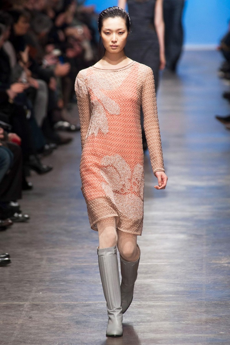 418 Best Style Inspiration Milan Fashion Week Fall 2013 Rtw Images On Pinterest Milan Fashion