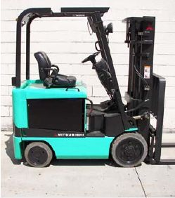 When you are looking for forklift parts at Fresno California, AZ Metro way is the best way to save your expenses! Visit us today!
