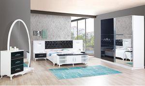 inegöl Melisa Yatak Odası Siyah yatak odası, inegöl yatak odası modelleri, yatak odası fiyatları, avangarde yatak odası, pin yatak odası model ve fiyatları, en güzel yatak odası, en uygun yatak odası, yatak odası imaalatçıları, tibasin mobilya, tibasin.com, country yatak odası modelleri, kapaklı yatak odası modelleri, inegöl country yatak odası model ve fiyatları