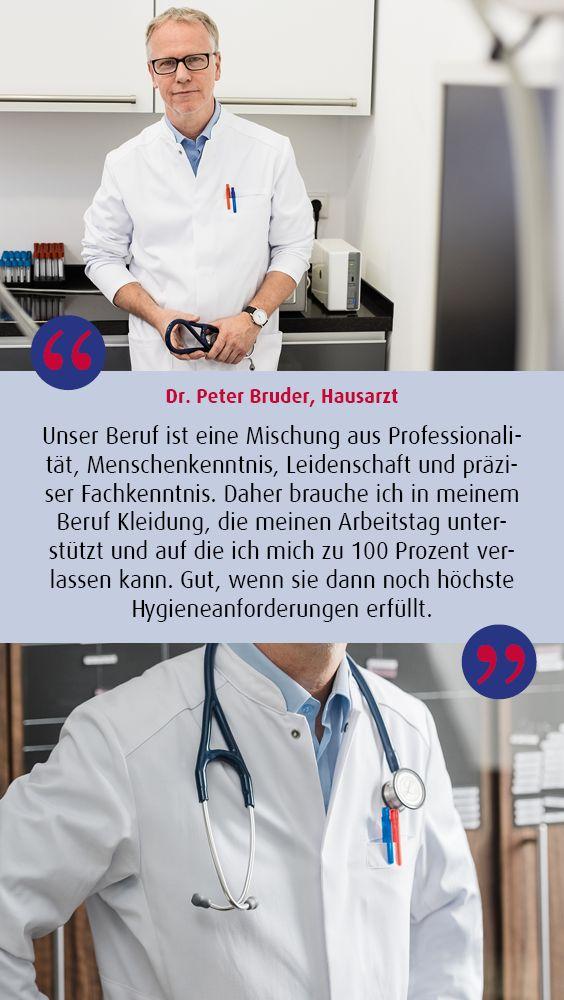 67 best Krankenhaus-Alltag images on Pinterest | Krankenschwestern ...