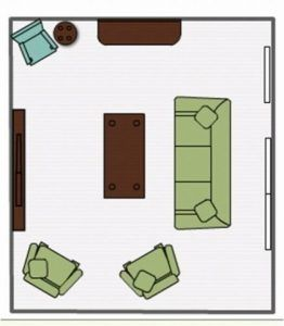 Living Room Furniture Layout Tool Living Room Furniture Layout Tool Best Living Room 2017