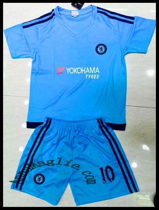 Magliette da calcio a poco prezzo 2016/17 Bambino Maglia Chelsea blu http://www.annamaglie.com/magliette-da-calcio-a-poco-prezzo-201617-bambino-maglia-chelsea-blu-p-2885.html