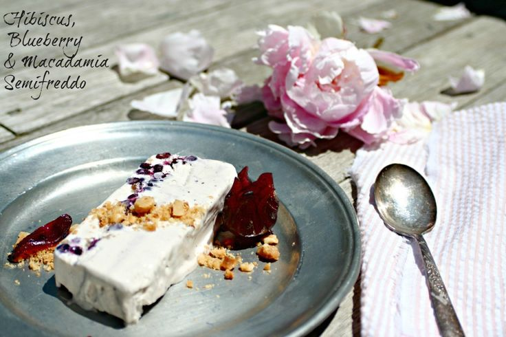 hibiscus blueberry hibiscus food hibiscus recipes wild hibiscus ...