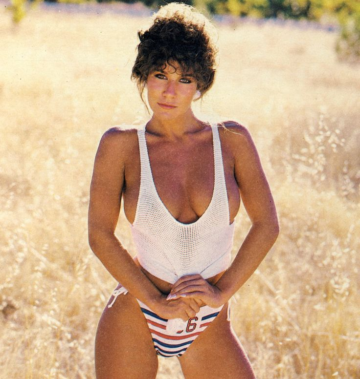 37 best images about Linda lusardi on Pinterest ...