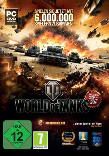 Original German World of Tank Retail Package(with Working PzKpfw 38H 735 bonus Code) EU only - http://www.rekomande.com/original-german-world-of-tank-retail-packagewith-working-pzkpfw-38h-735-bonus-code-eu-only/