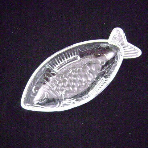 20 best ornaments images on pinterest christmas deco for Fish with scales and fins