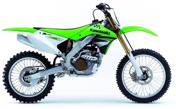 70cc dirt bikes for sale kawaskie   Kawasaki Dirt Bikes