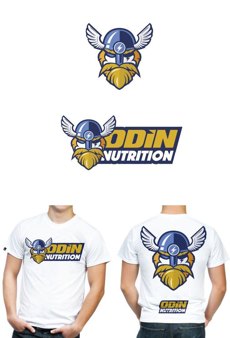 Odin Nutrition