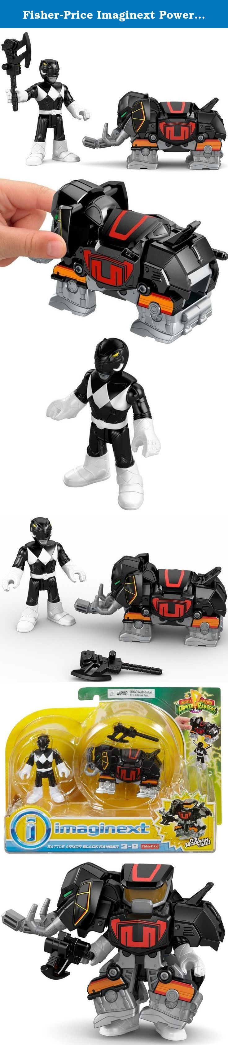 18 best imaginext images on pinterest fisher price power