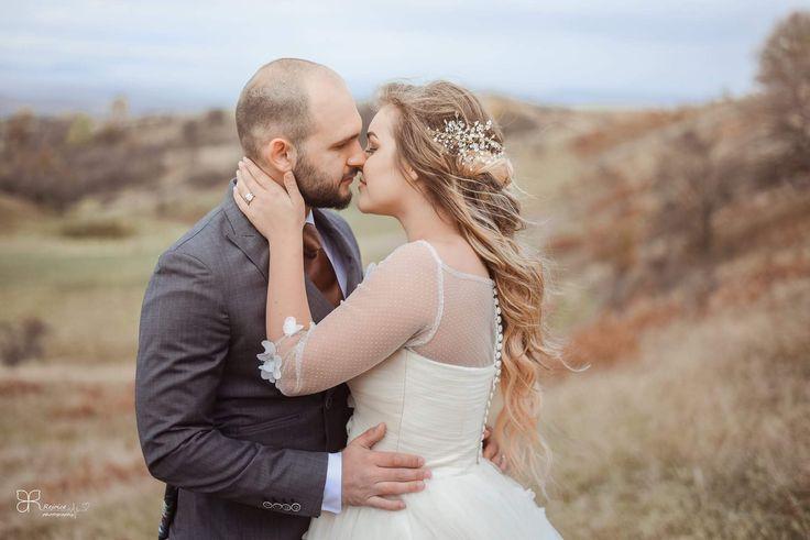 Rejoice Photography by bianca #love # wedding