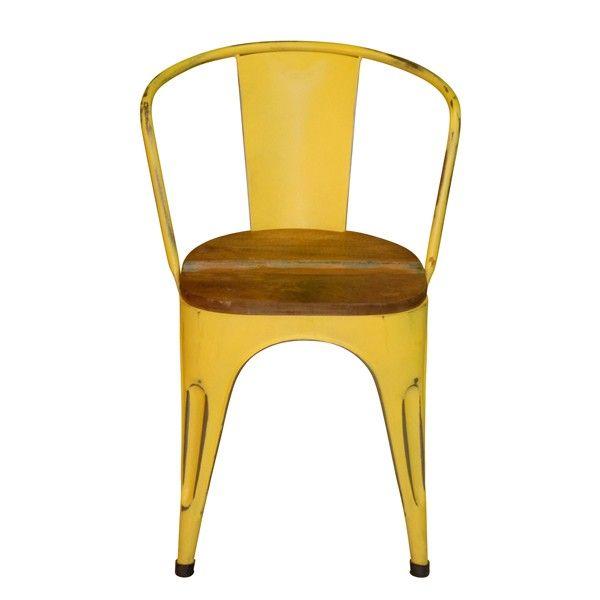 65 Best Tolix Images On Pinterest Chairs Design Design