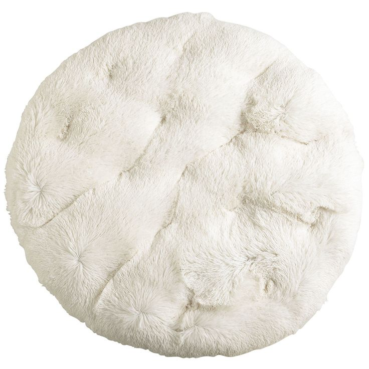 17 Best Ideas About Shaggy Cushions On Pinterest Shaggy Throws Fur Pillow And Fur Throw