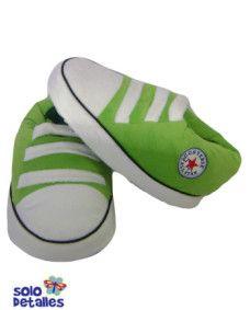 Babuchas_Converse_verdes-350x435