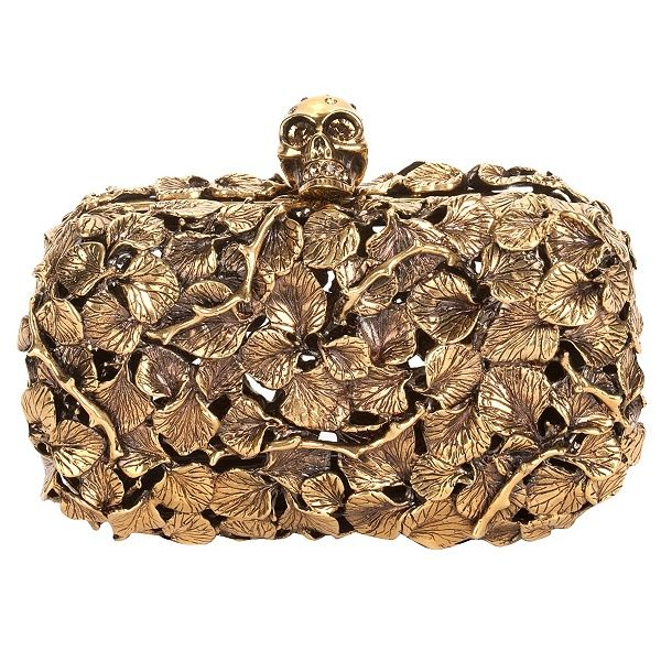 Best 25  Gold clutch bags ideas on Pinterest | Beaded clutch, Gold ...