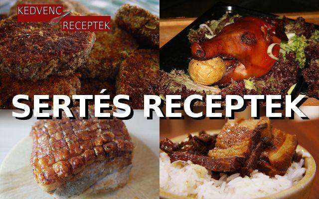Egyszerű, kipróbált recept: Mustos-káposztás rakott hús. Hozzávalók, az elkészítés részletes leírása és az elkészült recept fotója Sertés receptek, Tepsis rakott ételek kategóriában.