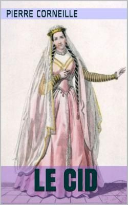 Le Cid est une pièce de théâtre tragi-comique en vers (alexandrins essentiellement) du dramaturge et poète français Pierre Corneille (1606 - 1684).
