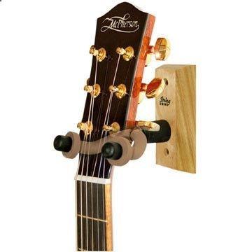 25 Best Ideas About Guitar Hanger On Pinterest Guitar