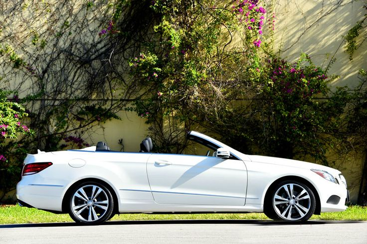 Convertible Car Rentals In Key West