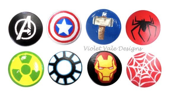 1000 images about avengers on pinterest drawer pulls