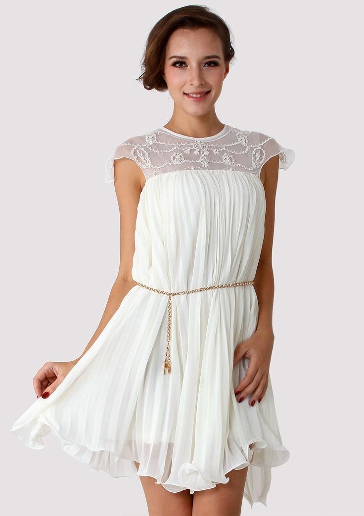 Beautiful dress! $ 69.90