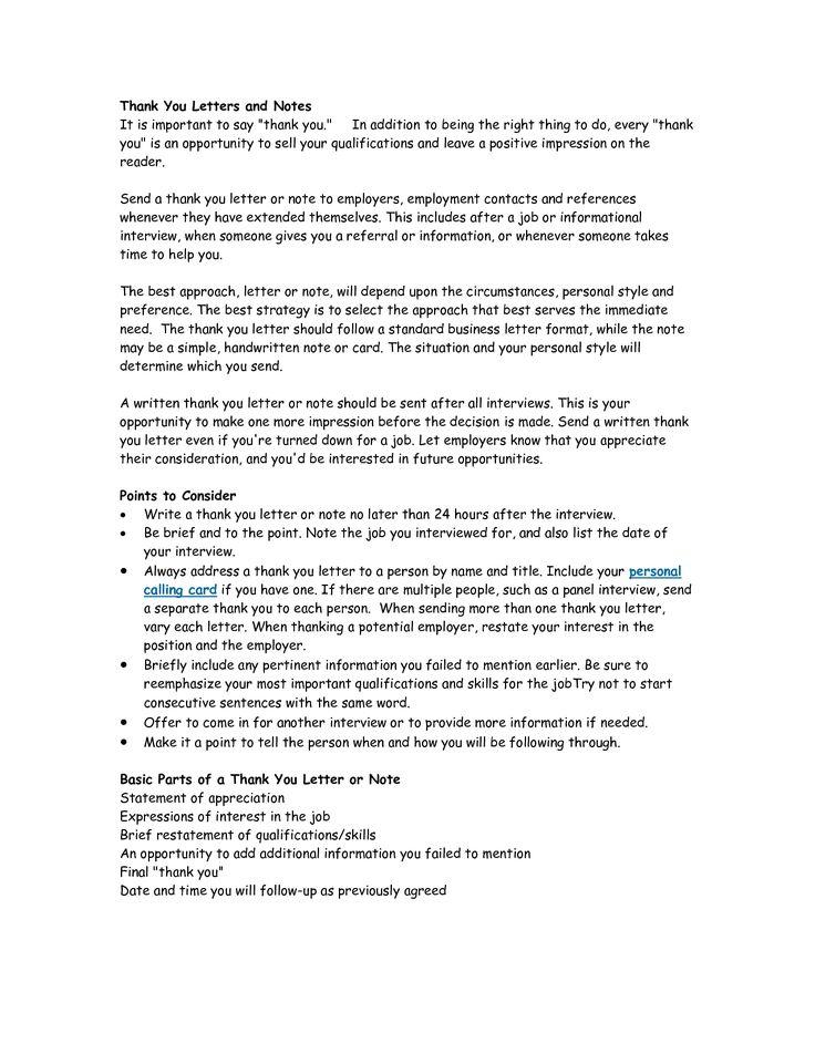 best 25  resignation email sample ideas on pinterest