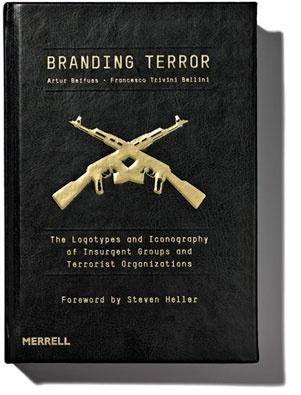 Artur Beifuss, Francesco Trivini Bellini: Branding Terror