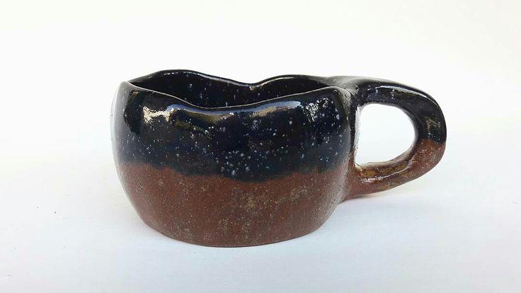 Ceramic tea cup ☕