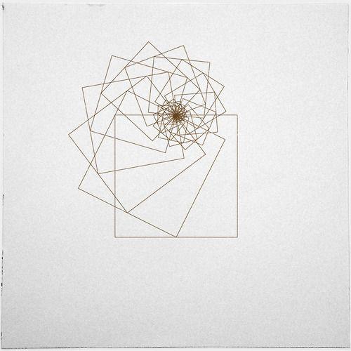 70 Minimal Geometric Compositions by Tilman Zitzmann   inspirationfeed.com - Part 4