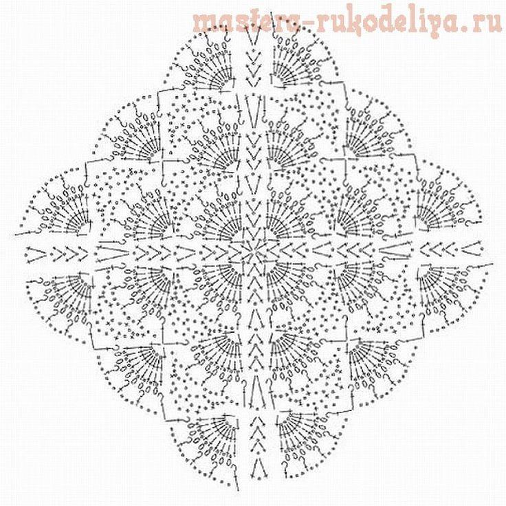 37 best crochet  jacob u0026 39 s ladder    polish star images on