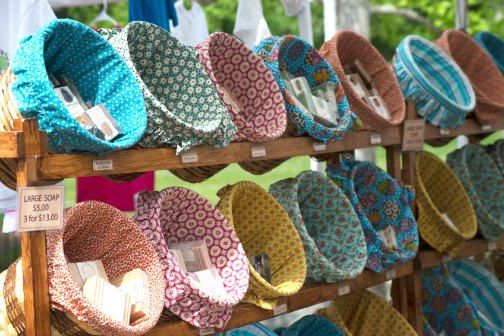 17 best images about sellable crafts on pinterest a for Website to sell crafts for free