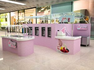 Frozen Yogurt Franchise http://frozenyogurtfranchises.net/ Frozen yogurt franchises provide you with an opportunity to start a business that is set for success. When you do it with the right franchise it will be a profitable and delightful experience. Frozen Yogurt Franchise, Franchise