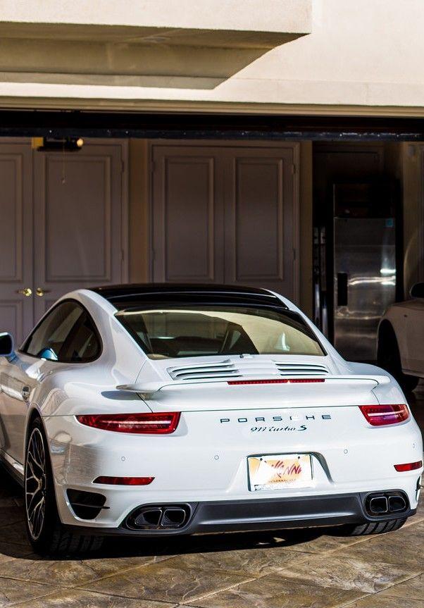 Porsche 911 Turbo S #porsche #991 by Street Dreams www.facebook.com/ThisIsStreetDreams
