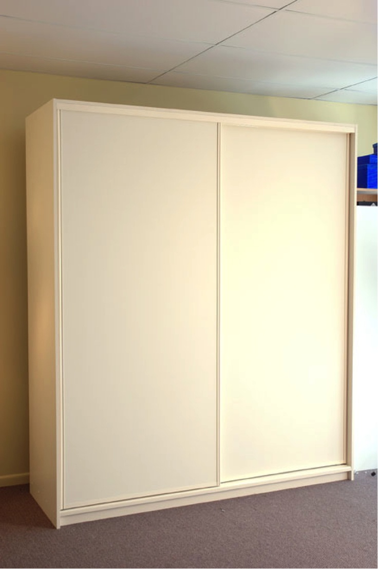 #multi-store #wardrobes