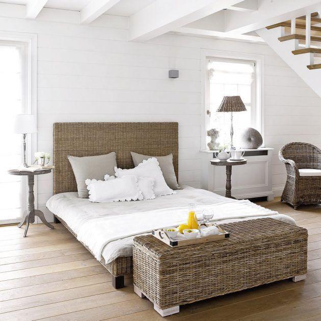 Doppelbett kaufen - was ist zu beachten?