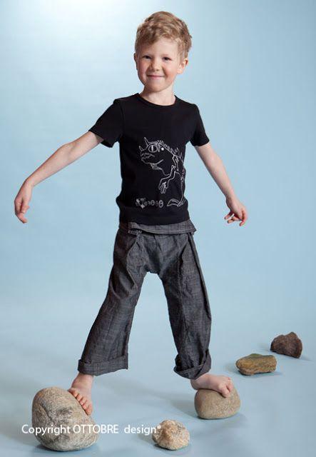 225 besten Nähen und Styling für Kinder Bilder auf Pinterest ...