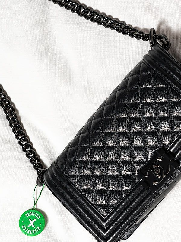 11797a6a9567 The Resale Market for Luxury Bags Just Got A Makeover - PurseBlog ...