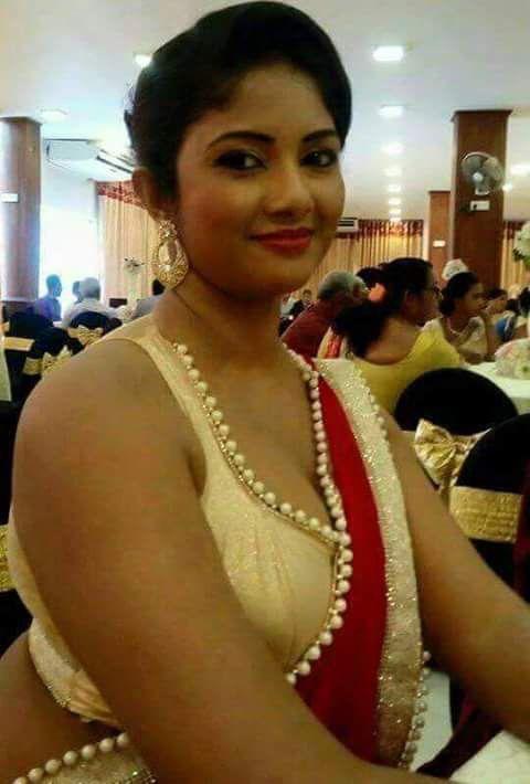 Desi Actress Hot Pic