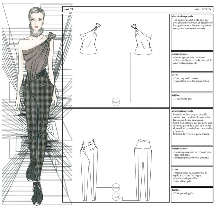 Best 25 Fashion Design Software Ideas On Pinterest