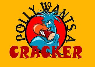 PhatBoy Talents: Polly Wants a Cracker