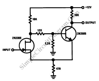 17 best ideas about schmitt trigger on pinterest arduino, mega on simple electronic schematic diagrams