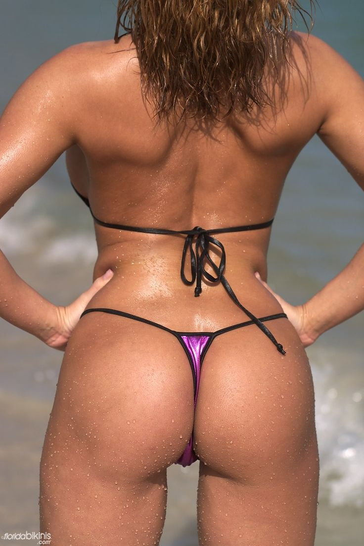 Bikini fitness model thong, black twink facial video