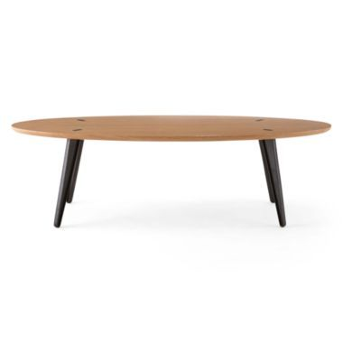 1000 Images About Furniture Coffee Tables On Pinterest