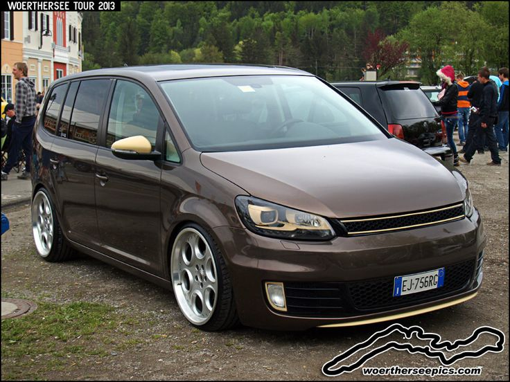 70 best images about VW TOURAN on Pinterest | Free ads, The prestige and Auto sales