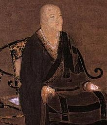 """Every step I take is my home ~ Dogen Zenji http://justdharma.com/s/d3jli  But do not ask me where I am going,  As I travel in this limitless world,  Where every step I take is my home.  – Dogen Zenji  from the book """"The Zen Poetry of Dogen: Verses from the Mountain of Eternal Peace"""" ISBN: 978-1882795208  -  http://www.amazon.com/gp/product/1882795202/ref=as_li_tf_tl?ie=UTF8&camp=1789&creative=9325&creativeASIN=1882795202&linkCode=as2&tag=jusdhaquo-20"""