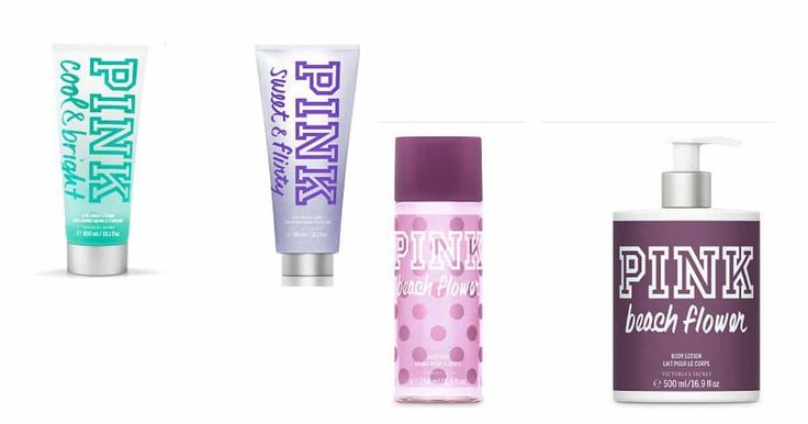 *BEST DEAL EVER!* PINK Body Care just $1.00 ea! (reg. $18!) Buy Online! - http://yeswecoupon.com/best-deal-ever-pink-body-care-just-1-00-ea-reg-18-buy-online/?Pinterest