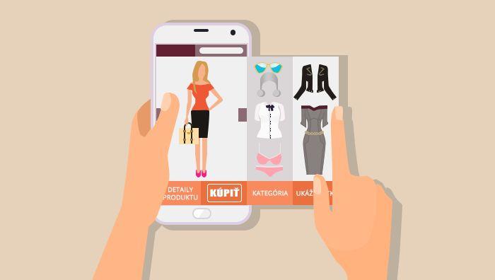 Ako vďaka detailnému popisu produktov a kvalitným fotografiám nahradiť zmyslové vnímanie zákazníkov Vášho e-shopu? Inšpirujte sa aj u našich zákazníkov.